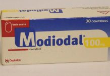 modafinil-uk