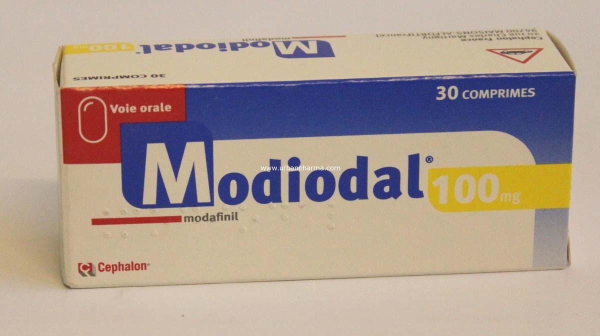 modafinil-uk