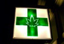 logo medicicinal