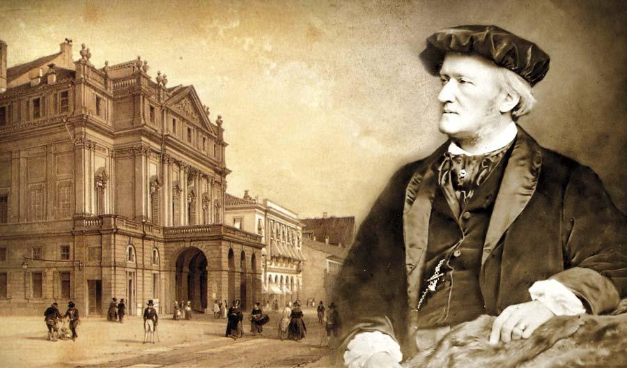 Richard-Wagner4
