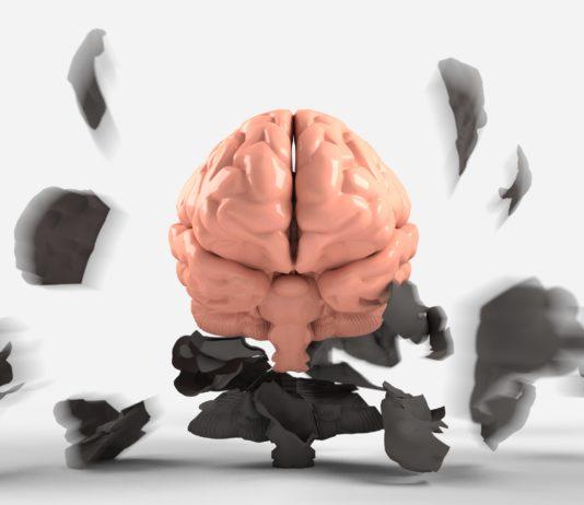 brain, mental, health
